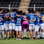 Caracas FC pone mira a la Fase 3 de la Libertadores