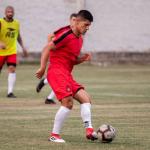 Caracas FC buscará de trasladar su buen momento a la Libertadores