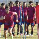 Monagas SC apunta a la siguiente fase de Sudamericana