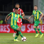 Cádiz y Murillo consiguen importantes resultados con sus clubes