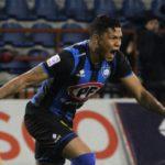 Anthony Blondell colabora con gol en victoria de Huachipato
