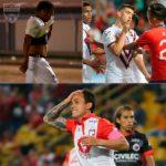 El fútbol sigue sin poder ganarle a la xenofobia