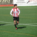 Marco Farisato sigue afinando su olfato de gol