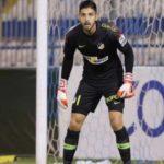 APOEL de Rafa Romo se tituló campeón en Chipre