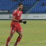 Erick Ramírez alarga su idilio con el gol