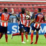 Estudiantes de Mérida ganó pero se despidió de la Copa Sudamericana