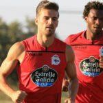 """Santos y su """"Depor"""" darán el todo por regresar a la Liga Santander"""