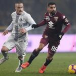 Tomás Rincón y su Torino disputarán la Europa League 2019-2020