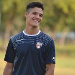 Jorge Yriarte se acerca al fútbol español