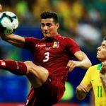 Yordan Osorio hará pretemporada con el FC Porto