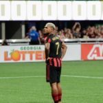 (+VIDEO) Josef Martínez luce intratable en la MLS
