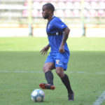 David Centeno partirá con destino al Club Deportes Tolima