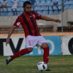 Bernaldo Manzano jugará en Colombia