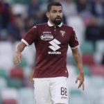 Rincón y Torino, a un paso de Europa League