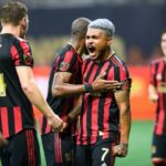 (+VIDEO) Josef Martínez rompió otro récord en la MLS