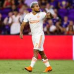 "Josef Martínez es el ""King of Goals"" de la MLS"