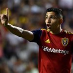 (+VIDEO) Jefferson Savarino marcó y asistió en victoria del RSL