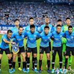 Rondón y su Dalian Yifang eliminados de la Copa China