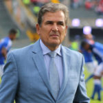 Jorge Luis Pinto y su relación con la Selección de Venezuela
