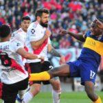 Jan Hurtado no se reconcilia con el gol