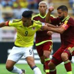 Venezuela y Colombia reavivarán su rivalidad en Florida