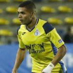 Antonio Romero volverá al FUTVE