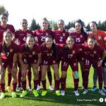 """""""Las chamas"""" no pudieron con la AS Roma"""
