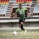 Christian Makoun: celebración y retorno al exterior