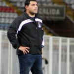 Francesco Stifano fue anunciado en Colombia