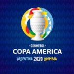 CONMEBOL definió el calendario de la Copa América 2020