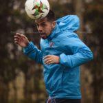 Colombia nutre su fútbol con talento criollo
