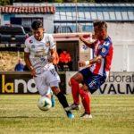 FVF y la Liga Futve definieron formato para la temporada 2020