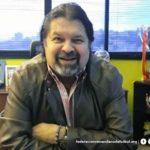 """Jesús Berardinelli: """"Estamos trabajando inteligentemente en la escogencia del nuevo DT"""""""