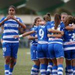 Criollas ya tienen rival en la Copa de la Reina