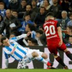 Mirandés de Alexander González sigue soñando en la Copa del Rey