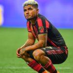 (+tuit) Josef Martínez se queda sin Eliminatorias