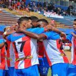 Estudiantes de Mérida dice presente en Libertadores tras 21 años