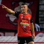 Caracas FC en busca de tres puntos en Paraguay
