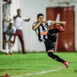 Savarino ya marca goles en Brasil