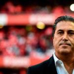 José Peseiro anunció lista preliminar de 39 jugadores