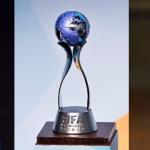 FIFA reprograma Mundiales femeninos Sub 17 y Sub 20