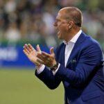 Timbers de Giovanni Savarese trascendió en la MLS