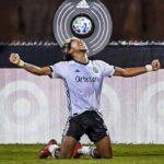 """José """"Brujo"""" Martínez y su Philadelphia Union siguen avanzando en la MLS"""