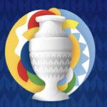 CONMEBOL confirmó calendario de la Copa América 2021