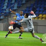Salomón Rondón volvió a marcar en China