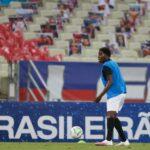 Jan Hurtado ya goza de acción en Brasil