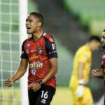 Caracas sigue inflando el pecho en la Copa