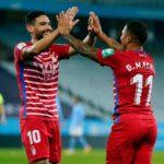 Criollos se metieron en la fase de grupos de la Europa League