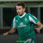 Schneider se estrenó como goleador en la cuarta de Alemania
