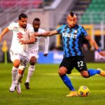 Criollos vivieron jornada gris en la Serie A